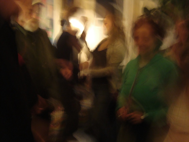 Party1_med_JVengua