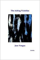 AchingVicinities_by_Jean_Vengua.php
