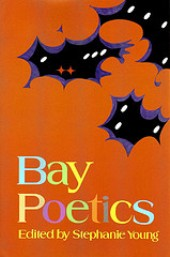 Bay Poetics