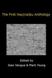 Haynaku_Anthology1