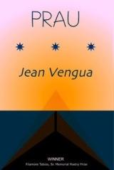Prau_by_Jean_Vengua