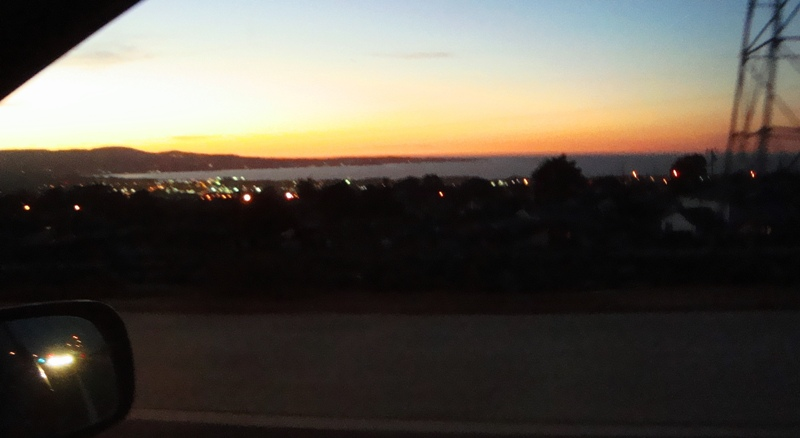 Copy of MontereyBay_from_FortOrd_JVengua
