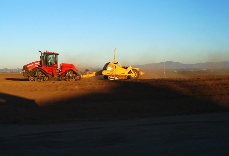 PlowingUpCauliflowerFields_Castroville_JVengua