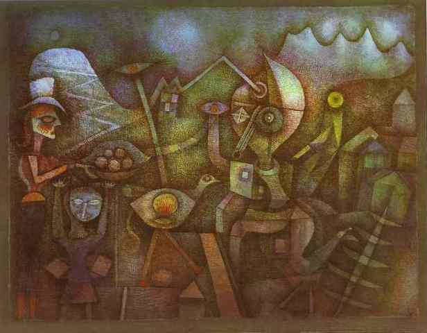 klee-carnival-in-the-mountains