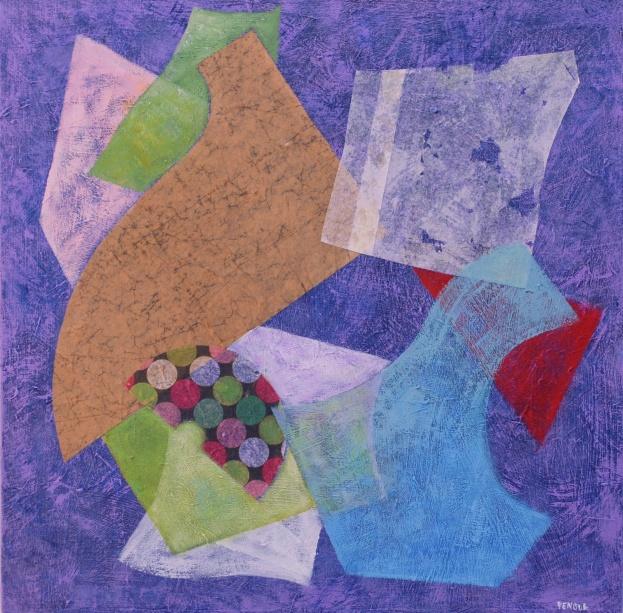 Pattern Maker 4_by Jean Vengua