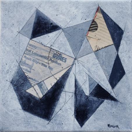 Patternmaker 3_by Jean Vengua