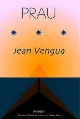 prau_by_jean_vengua2